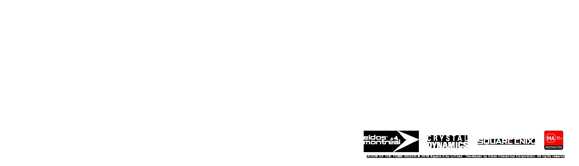 Shadow of Tomb Raider  Gaming Monitor  MSI
