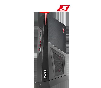 Trident 3 8th