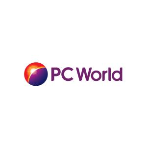 logo laptop direct