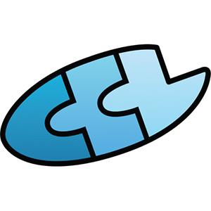 logo ccl