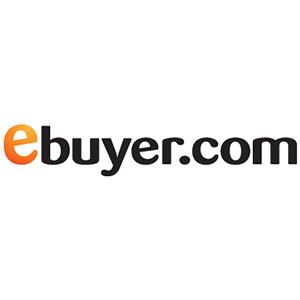 logo Ebuyer