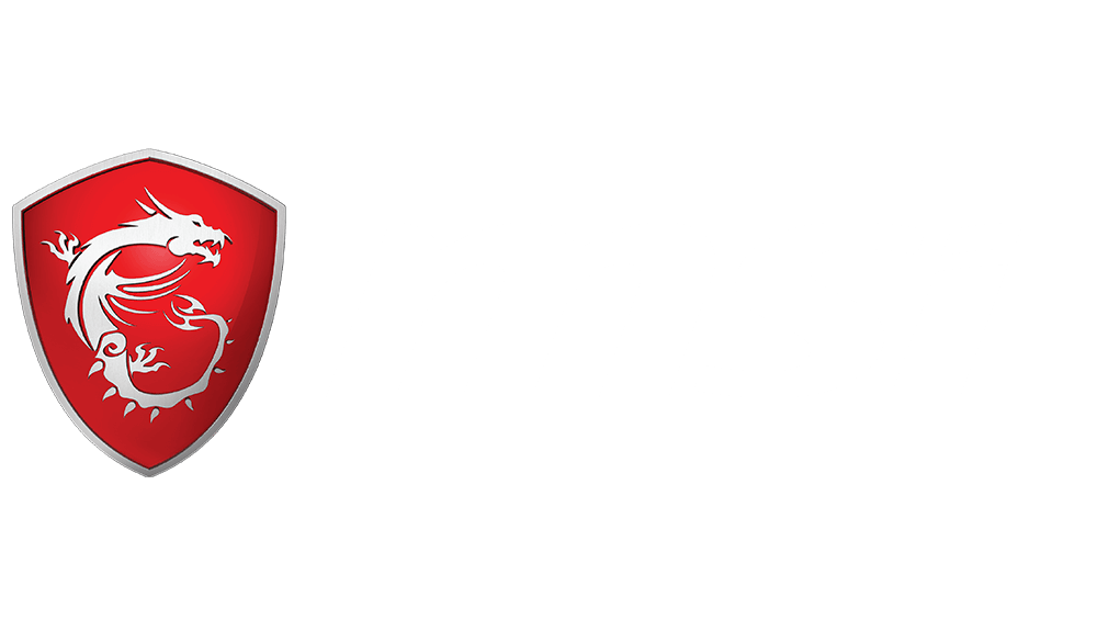 GET VR READY | MSI Global