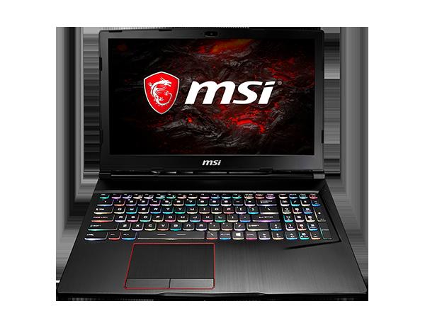GeForce® GTX 1070 SERIES
