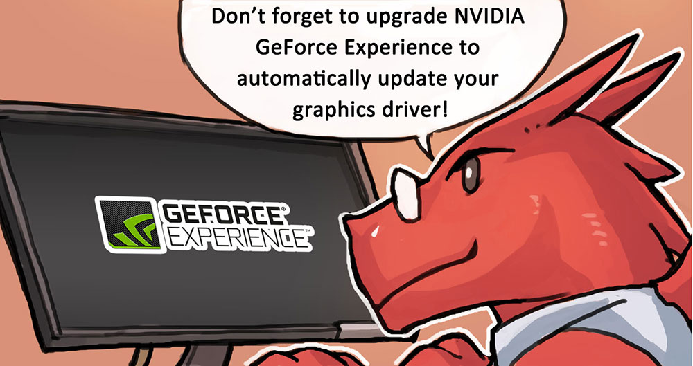 Graphics Card Installation Guide