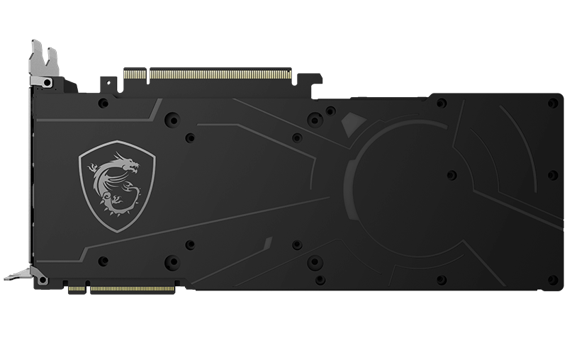 GeForce® RTX 2080Ti/2080 AERO