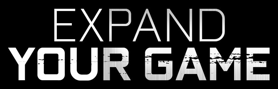 USA-VGA-Expand Your Game | MSI USA