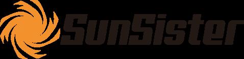 sunsister logo