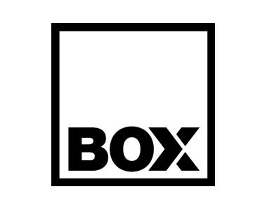 box co uk