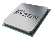 AMD Ryzen™ Processors