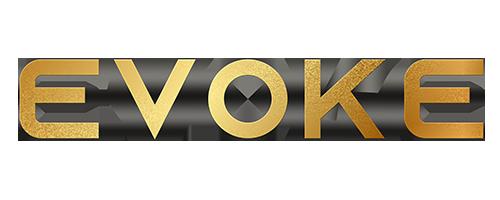 AMD_EVOKE logo