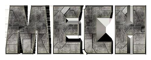 MECH logo
