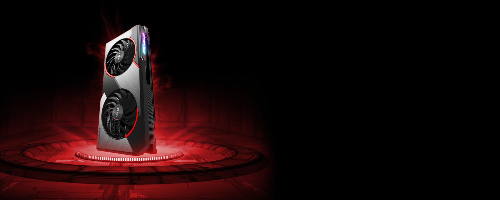 Radeon-RX-5700-XT-GAMING-X