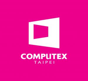 MSI dévoile de nouveaux produits lors du Computex 2016