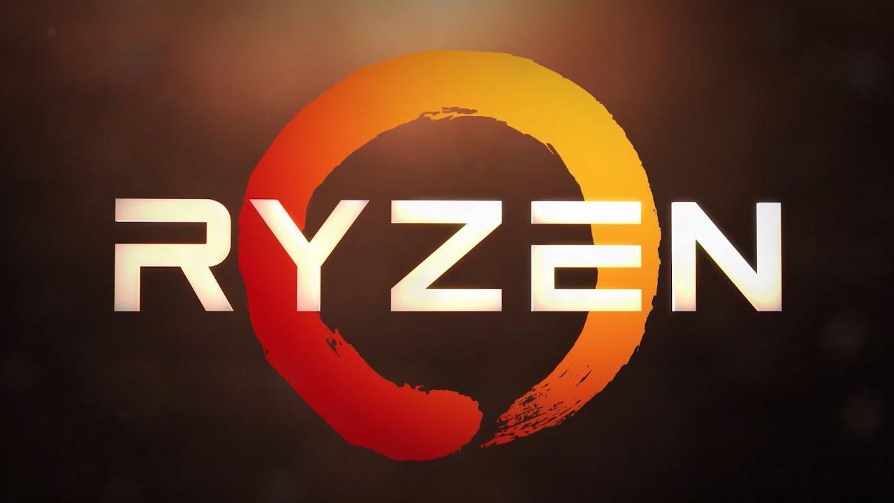 Découvrez les technologies des cartes mères Ryzen en vidéo