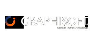 graphisoft