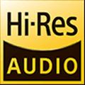 High-Res logo