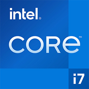 intel i9 11th logo
