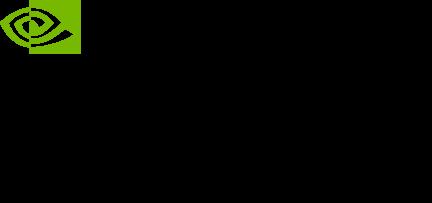 NV studio rtx logo