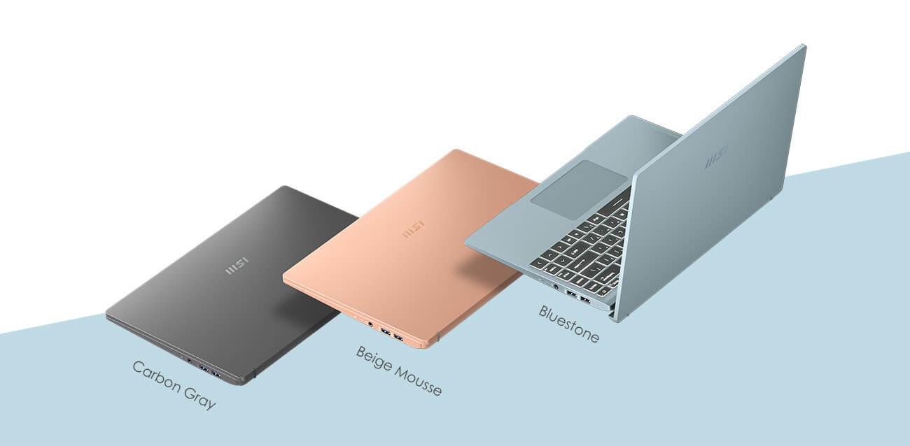 ID-Design Modern 14