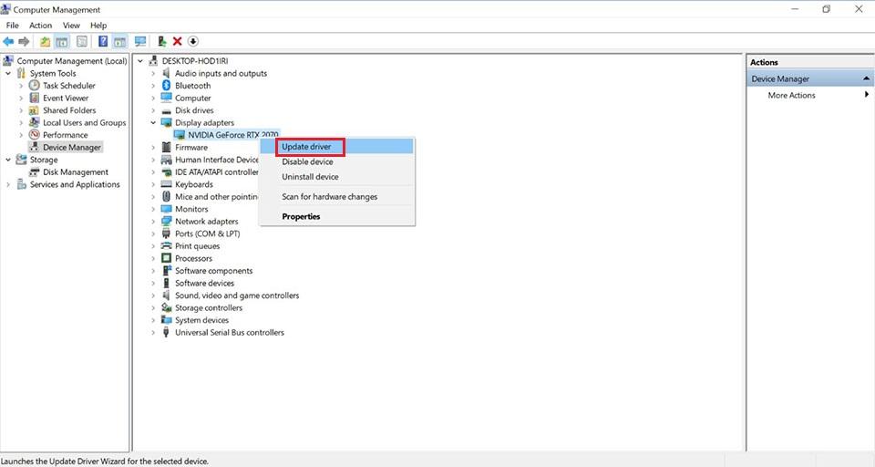 Download jdl input devices driver download