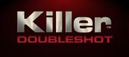 Ventajas de Killer Doubleshot