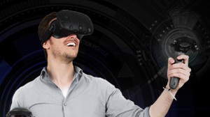 Mainstream VR-Gadgets: Bereite dich auf die VR-Revolution vor