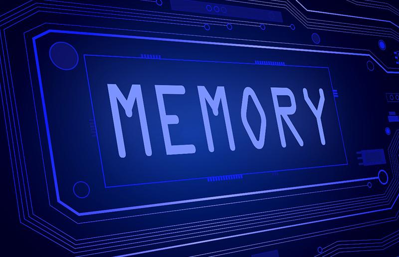 Ультратонкие ноутбуки для корпоративных пользователей – с памятью LPDDR4x