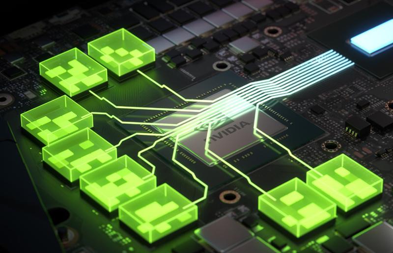 Mejora el rendimiento con la tecnología Resizable BAR. Ahora disponible para las tarjetas gráficas MSI GeForce RTX serie 30.
