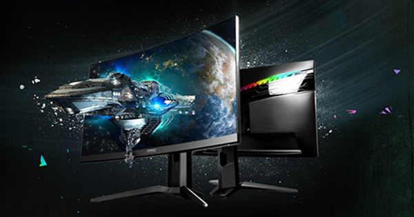 A BRIEF GUIDE ON CURRENT MONITOR RESOLUTIONS