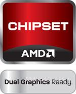 Download Driver: MSI A75MA-P35 AMD VGA