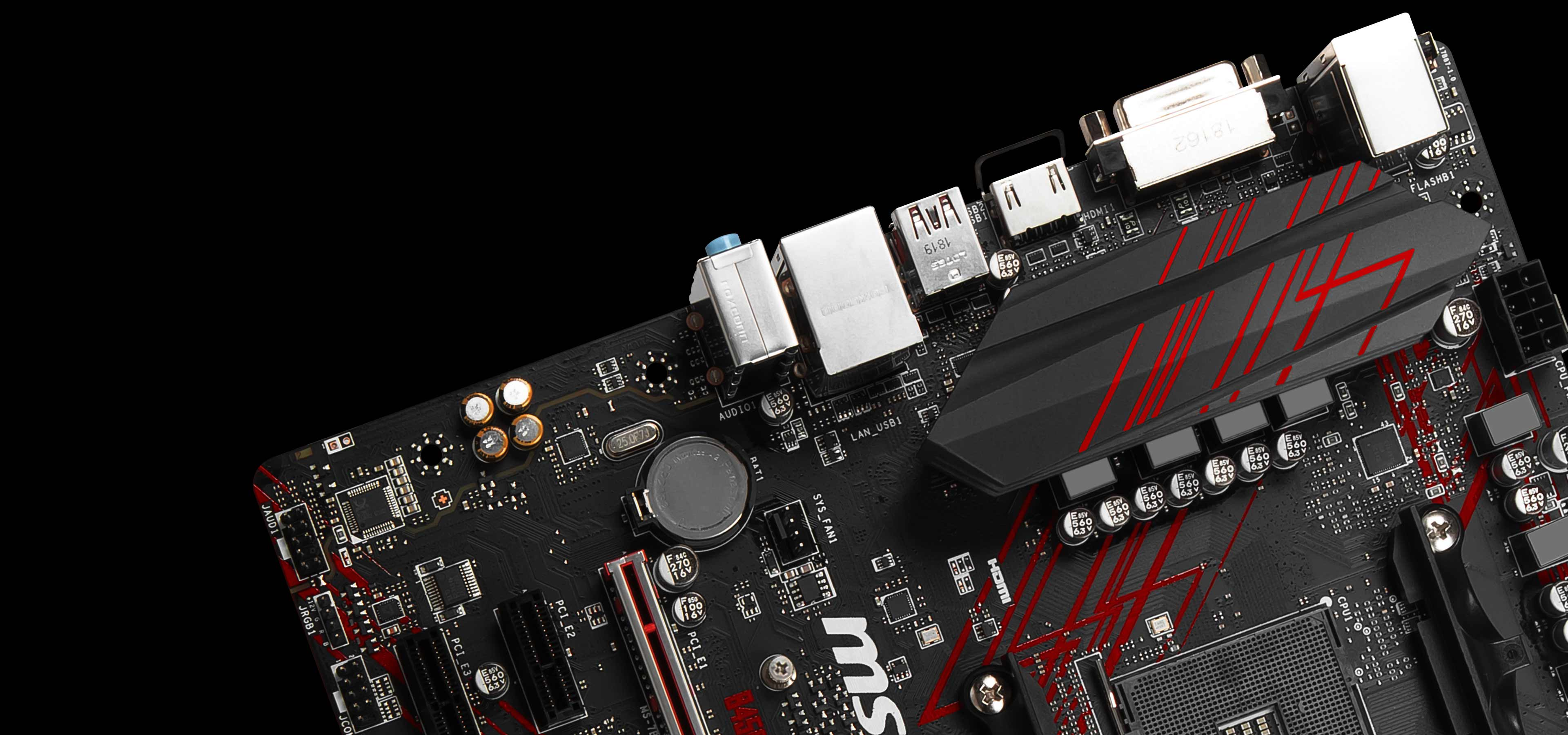 B450m Gaming Plus Motherboard The World Leader In V Star 950 Wiring Diagram Using Only Finest Quality Components And Integrating Latest Technological Innovations Delivers Best Possible Professional Experience