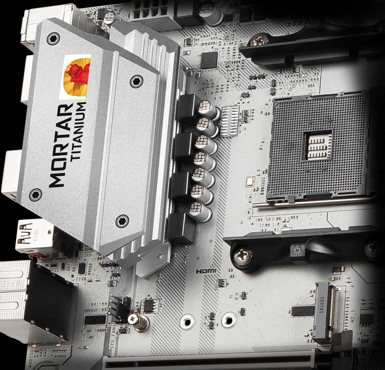 army sticker motherboard