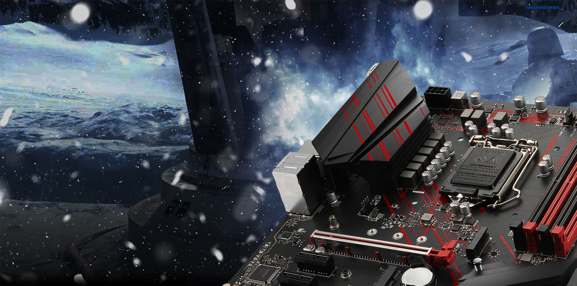MPG Z390 GAMING PLUS   Motherboard - The world leader in