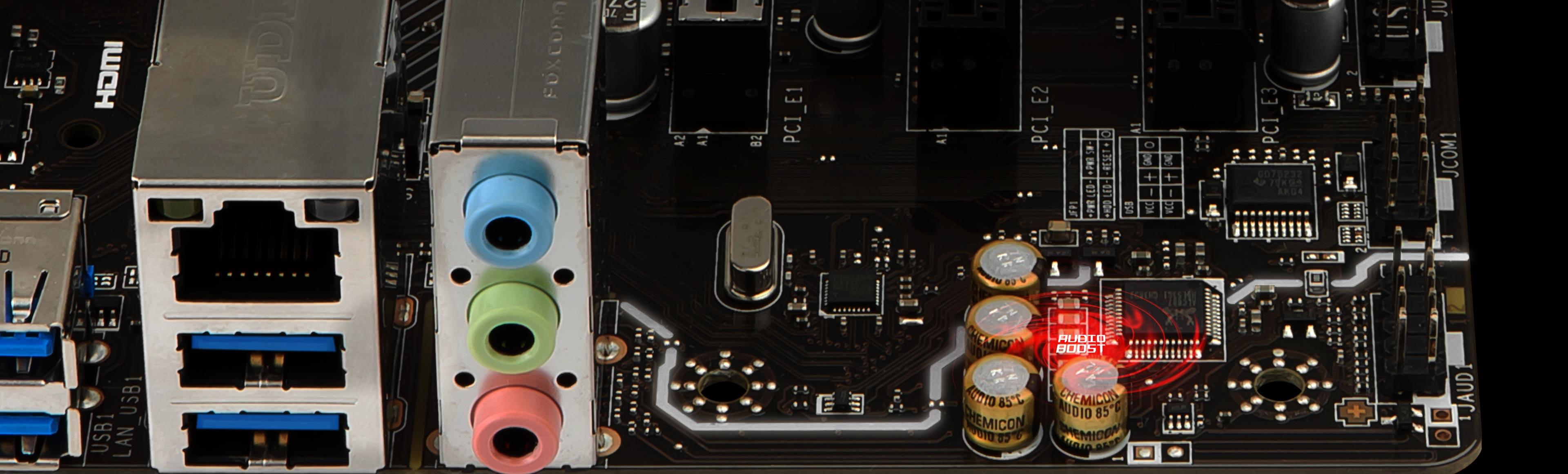 FOXCONN 915GL7MH-S ADI AUDIO WINDOWS 7 X64 TREIBER