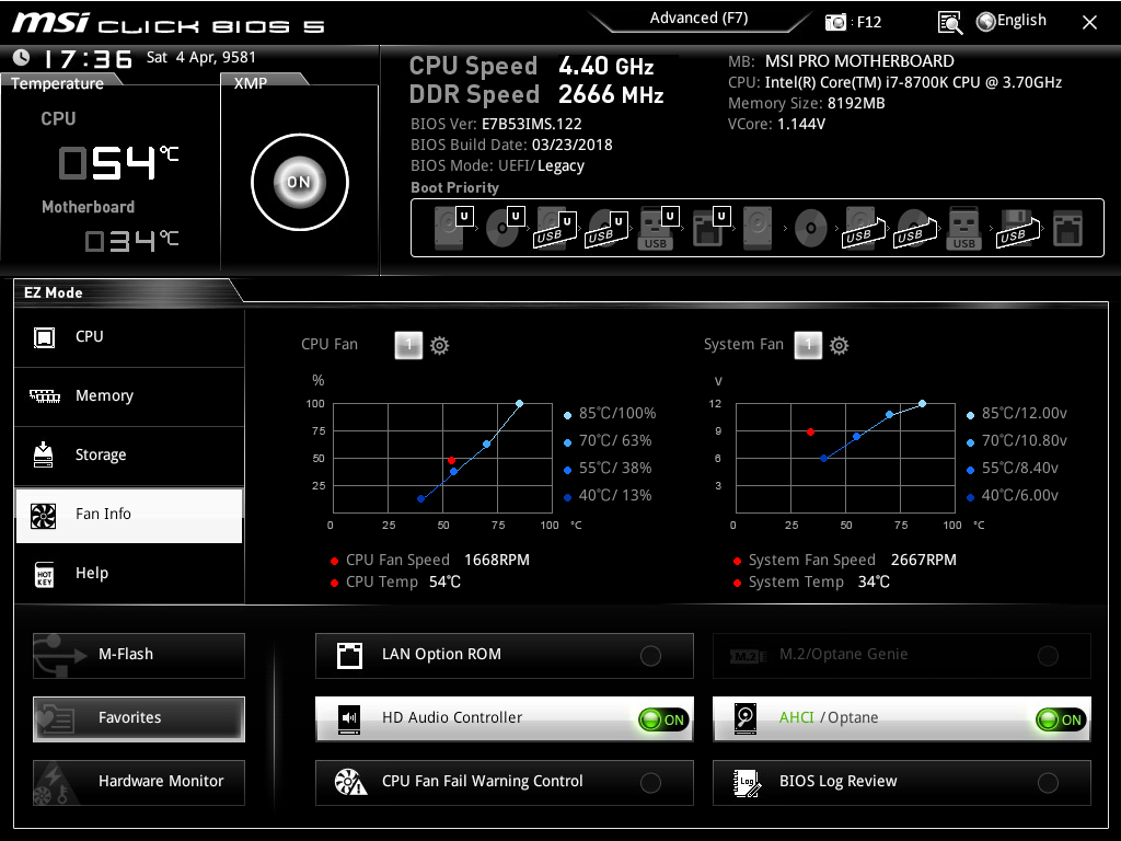 sound driver ws-38 download for windows 7