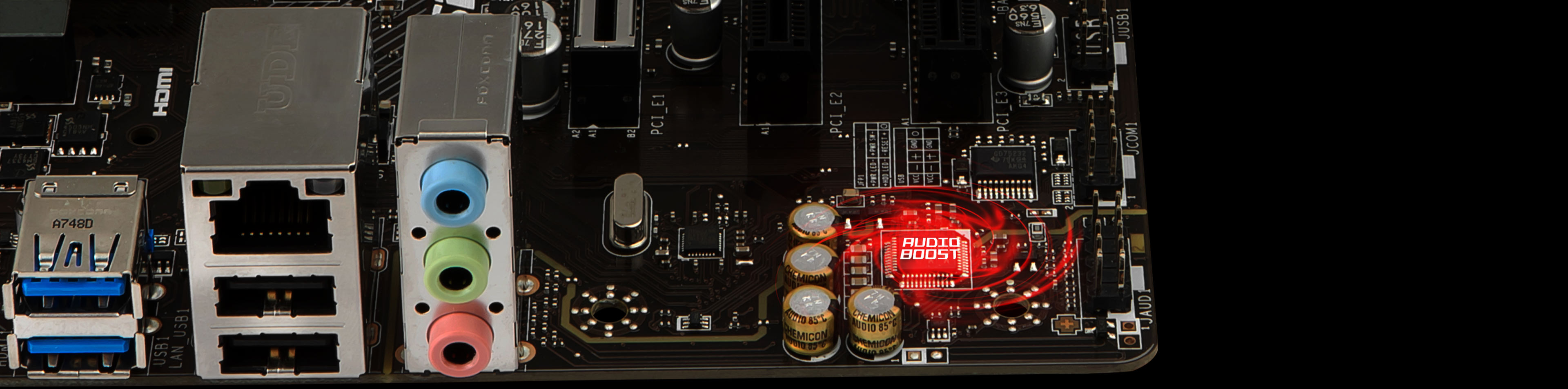 MS 7123 MOTHERBOARD DRIVER FOR PC