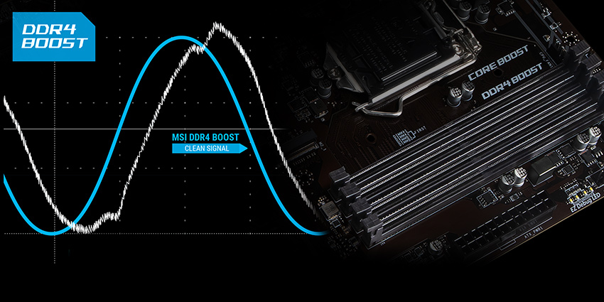 Z390-A PRO | Motherboard - The world leader in motherboard
