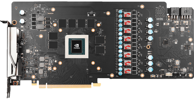 RTX 207010