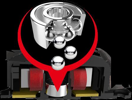 GeForce RTX 2080 VENTUS 8G OC | Graphics card - The world