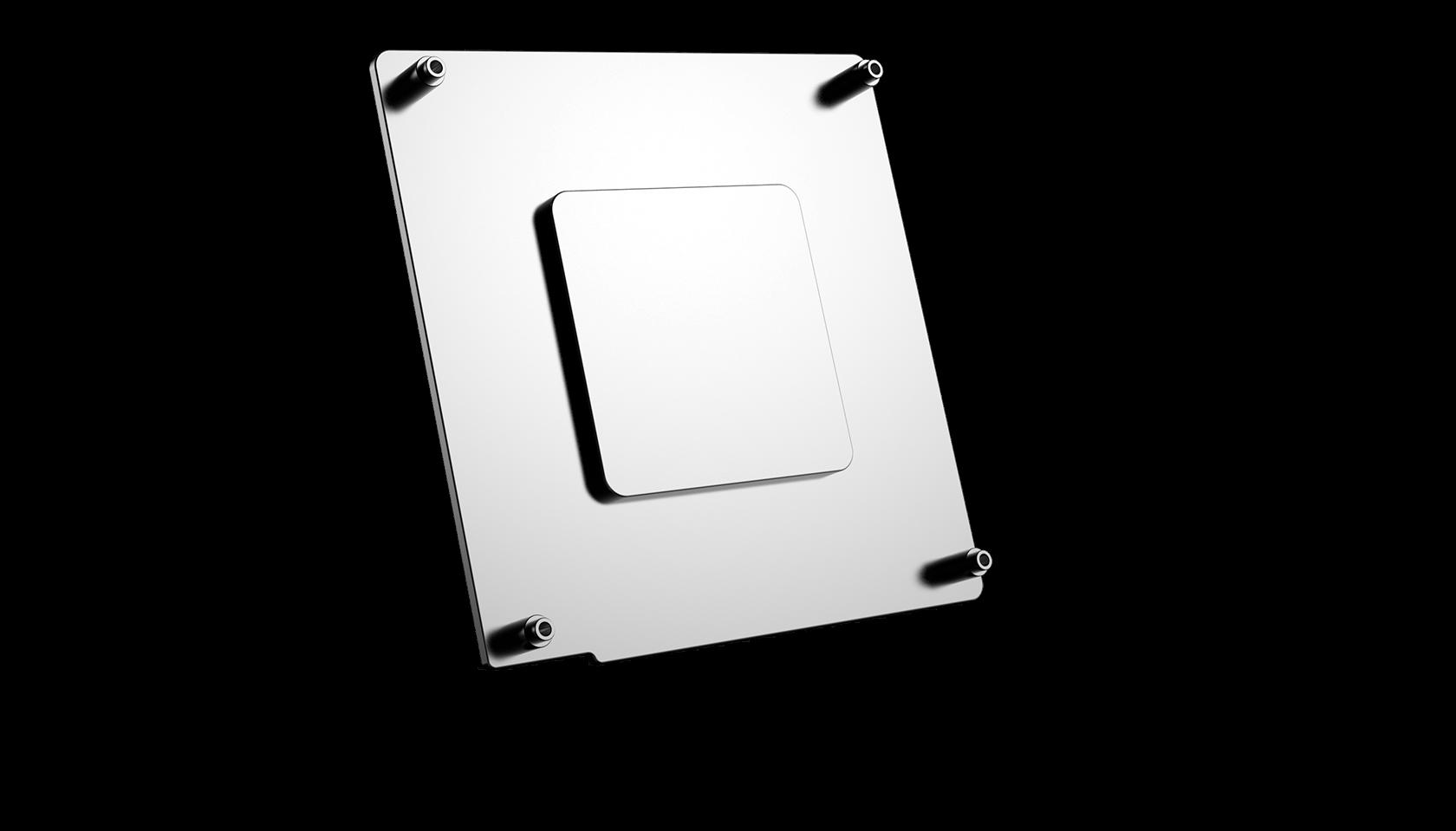 GeForce RTX 2080 Ti VENTUS 11G OC | Graphics card - The world leader