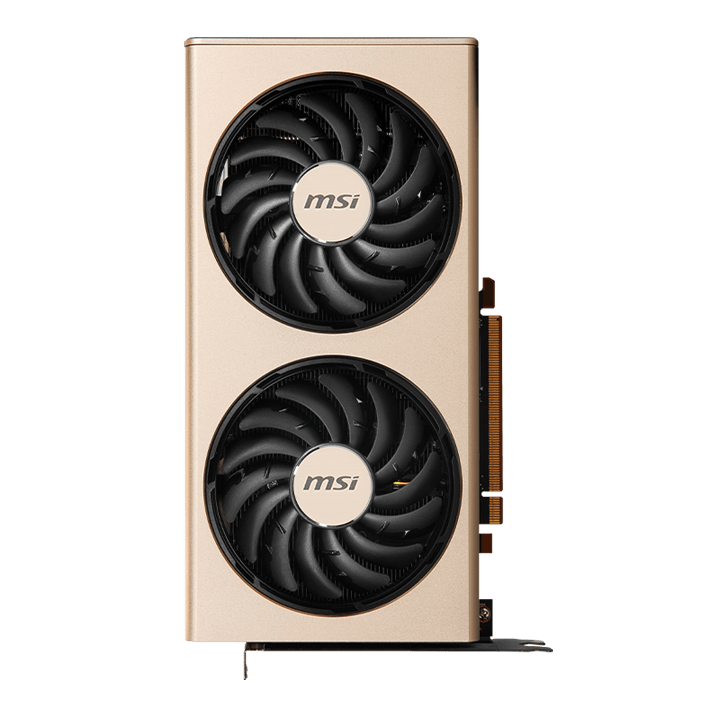 rx570 design featureA
