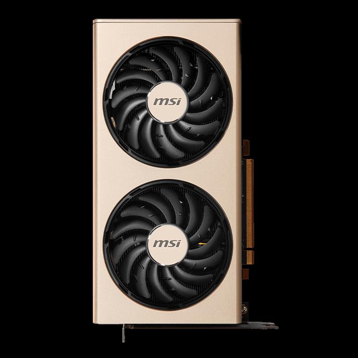 rx570 design featureA