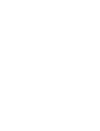 1500r-icon.png
