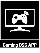 osdapp-icon.png