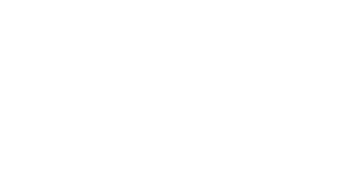 "msi-freesync-logo MSI OPTIX G241-VC 23.6"" Curved Gaming Monitor 1920 x 1080 - Frameless - 1ms - 1x HDMI - 1x VGA MODEL : Optix G241VC - GameDude Computers"