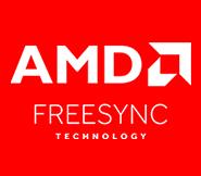 msi freesync icon