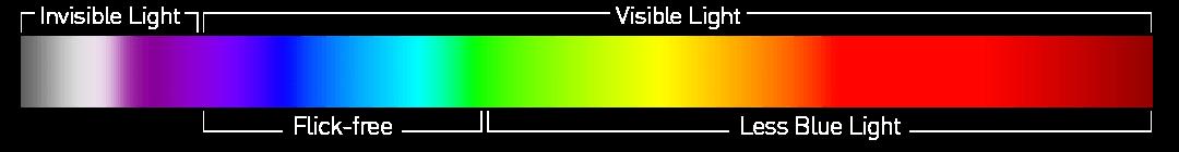 "Less-Blue-Light MSI OPTIX G241-VC 23.6"" Curved Gaming Monitor 1920 x 1080 - Frameless - 1ms - 1x HDMI - 1x VGA MODEL : Optix G241VC - GameDude Computers"