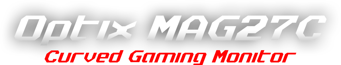 Optix-MAG24C