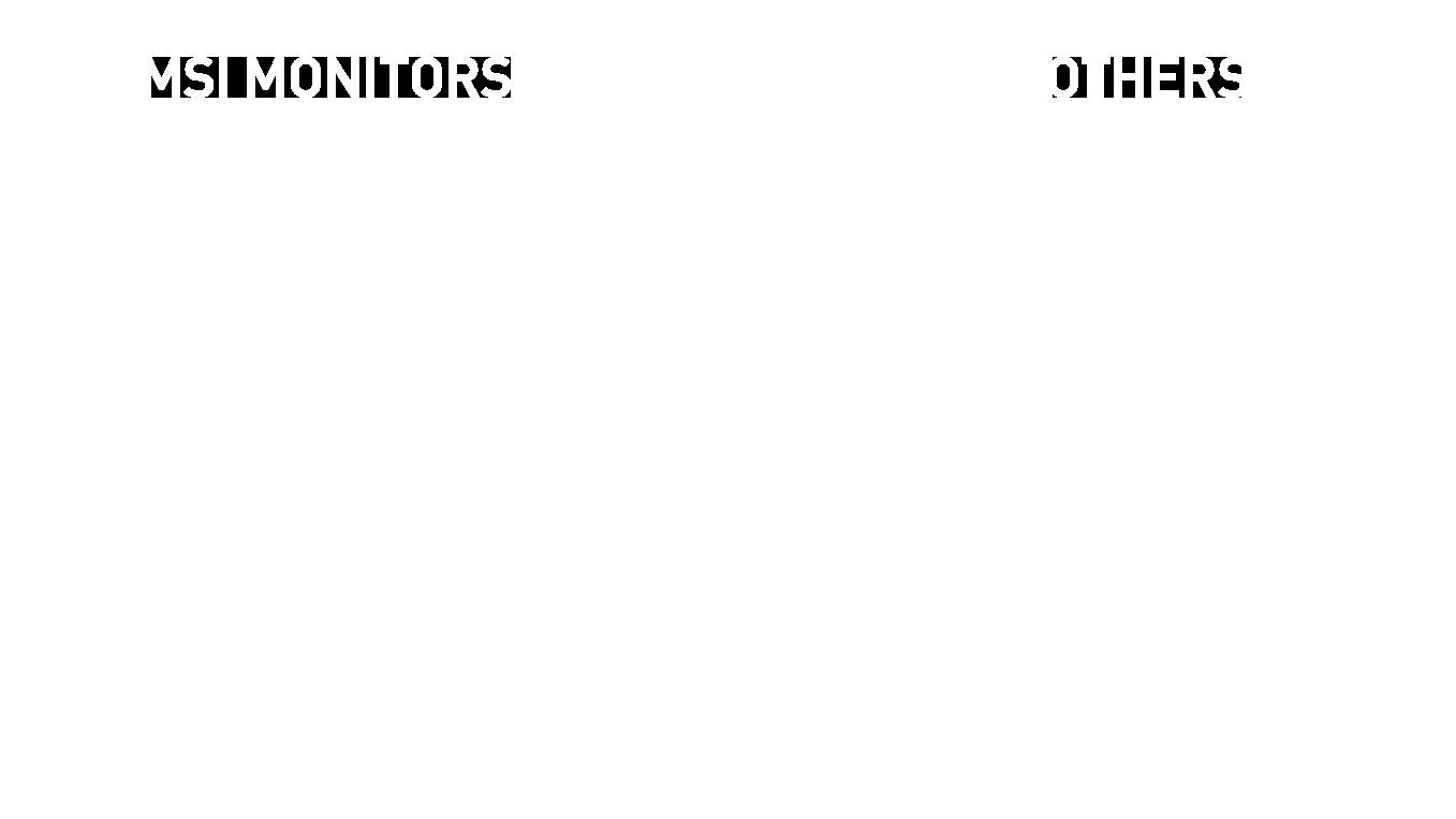 Optix G241