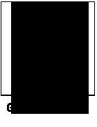 Gaming OSD APP icon
